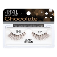 Ardell Professional Chocolate 887