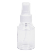 Spray Bottle 2oz