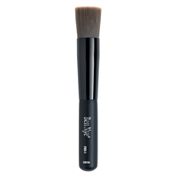 Ben Nye Creme Buffer Brush