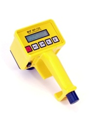 Electronic Measuring Kit Upgrade for Manual System