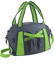 Cruise Duffel Bag A1145BAG