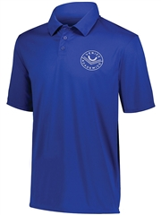 "Adult ""Sage"" Moisture Wicking Sport Shirt A5017"