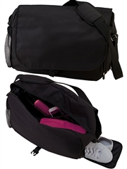 Sidekick Duffel Bag A512BAG