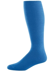 Athletic Sock ATHSOCKSOC