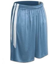 "Youth 7"" Inseam ""Muscle"" Moisture Control Basketball Shorts CBBS9YHOP"