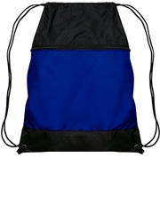 Drawstring Sling Bag CE73BAG