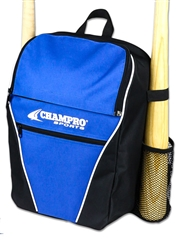 Slugger Bat Backpack CE76BAG