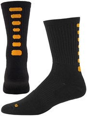 Elite Crew Sock CREWSOCKHOP