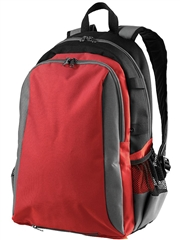 Multi-Sport Backpack H327890BAG