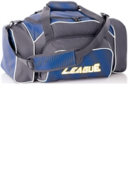 League Duffel Bag HL229411BAG