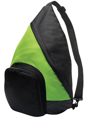 Active Sling Bag SBG206BAG
