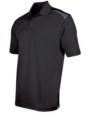 "Adult 5 oz ""Operative"" Moisture Wicking Sport Shirt X1520"