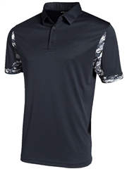"Adult 5 oz ""Rogue"" Moisture Wicking Sport Shirt X1730"
