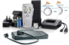 Philips DPM-9600DT Professional Digital Dictation & Transcription Starter Kit
