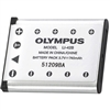 Olympus LI42B Rechargeable Battery for DS7000 & DS3500