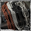 Dog Tag Ball Chain - 24 Inch