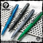 Tuff Writer Tactical Pens Operator Series