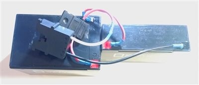 18 volt conversion 3?1438429043 18 volt conversion for 12 volt power wheels w charger Power Wheels Model Numbers at soozxer.org