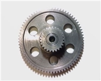 Power Wheels Steel First Gear w/ 2 Steel Ball Bearings