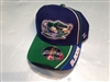 Swampee/Airboat Slash Cap