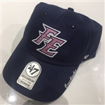 "Ladies ""FE"" Sugar Miata Cap"