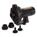 Hayward Booster Pump 6060