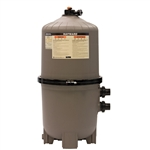 Hayward C3030 Swim Clear Cartridge Pool Filter