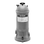 Hayward C9002 Pool Filter