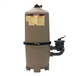 Hayward Pro-Grid DE Pool Filter DE4820