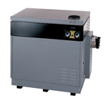 Jandy HI-E2 High Efficiency Pool Heater EHE350NC