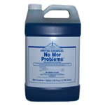 No Mor Problems NMP-4GAL
