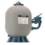 Hayward Pro Series Sand Filter S244S
