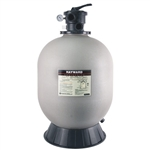 Hayward Pro Series Sand Pool Filter S310T2