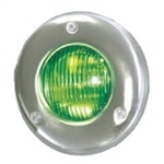 Hayward Colorlogic Spa Light SP0535SLED100