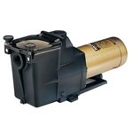 Hayward Super Pool Pump SP2610X152S