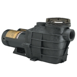 Hayward Super II Pump SP3015X20AZ