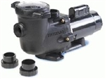 Hayward TriStar Pool Pump SP3205EE