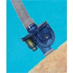 Twister Power Steering For Your Pool Cleaner