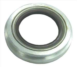 Mercruiser Carrier Assembly Oil Seal 66081a2 , 18-0577