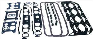 Mercruiser V8 7.4L  Head Gasket Set