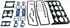 Mercruiser V8 5.0L & 5.7L Head Gasket Kit
