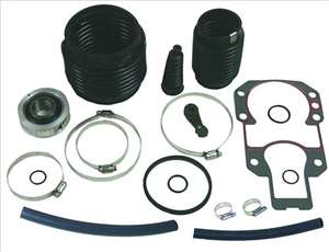 Mercruiser Transom Seal Kit 30-803097T1