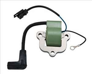 Johnson Evinrude Ignition Coil 502881 , 581786