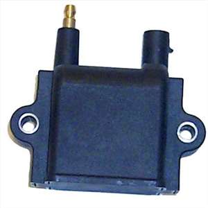 Mercury Ignition Coil 339-85699A1