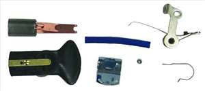 Mercruiser , OMC Tune Up Kit 173690 , 987925