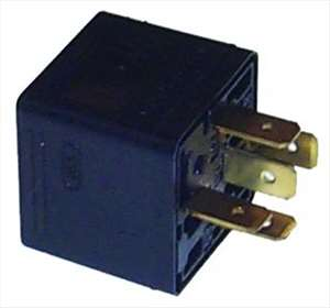 Mercury , Mariner Power Trim Relay 87-18211