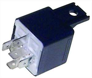 Mercury , Mariner Power Trim Relay 87-19761