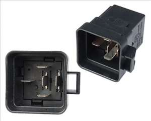 Mercury Mariner Force Relay 821509, 821509T01