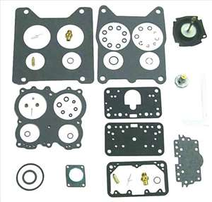 OMC Carburetor Kit 986800