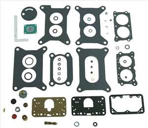 OMC , Volvo Penta Carburetor Kit 987438 , 987440, 987485 , 3854116